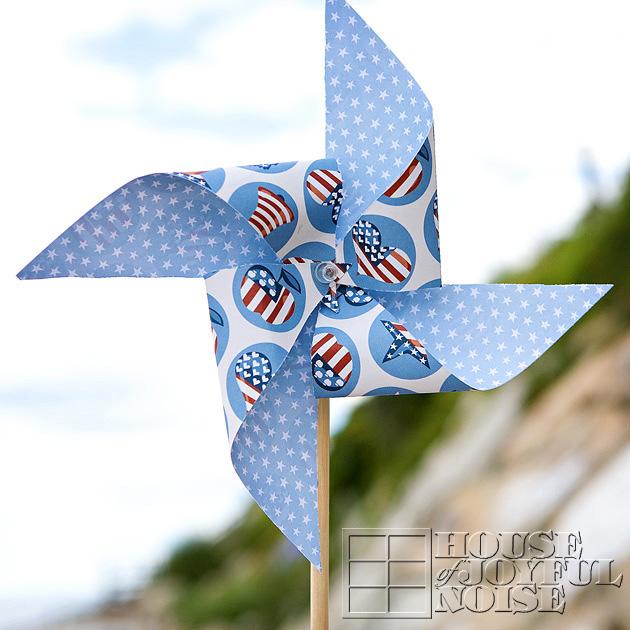 american-pinwheel-craft-7