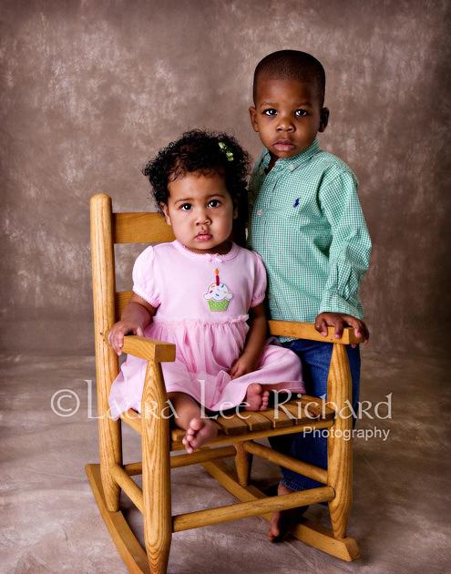 kids-portraits-laura-lee-richard-photography-plymouth-ma-1