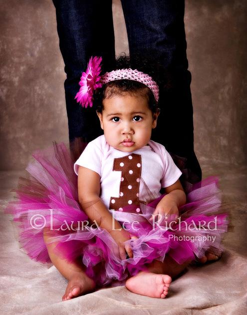 kids-portraits-laura-lee-richard-photography-plymouth-ma-2