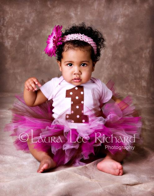 kids-portraits-laura-lee-richard-photography-plymouth-ma-3