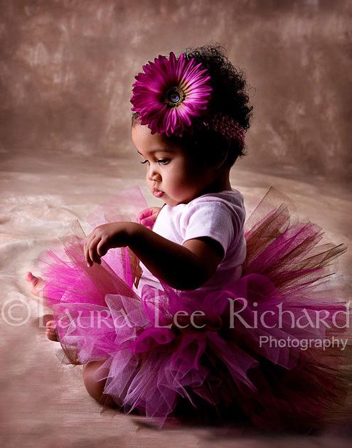 kids-portraits-laura-lee-richard-photography-plymouth-ma-4