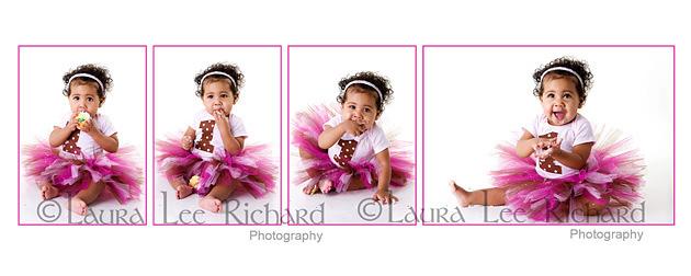 kids-portraits-laura-lee-richard-photography-plymouth-ma-5