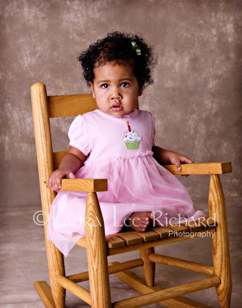 kids-portraits-laura-lee-richard-photography-plymouth-ma