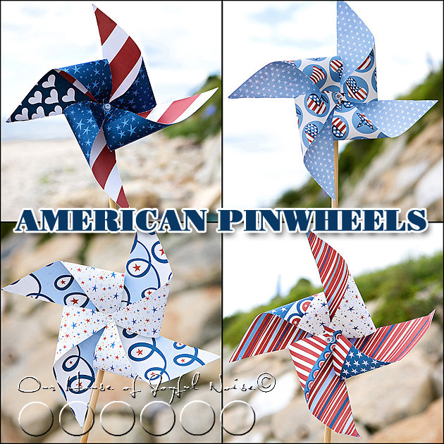 red-white-blue-american-pinwheels-text