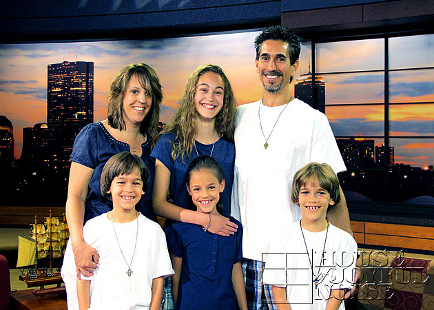 062_richard-family-this-is-the-day-set-catholictv