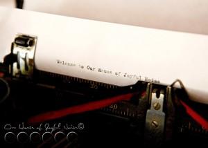 old-typewriter_00