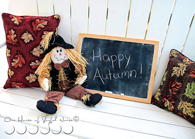 autumn-home-decor-9