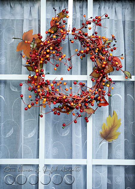 autumn-wreath-home-decor-1