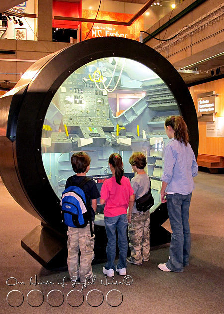 boston-museum-of-science-field-trip-11