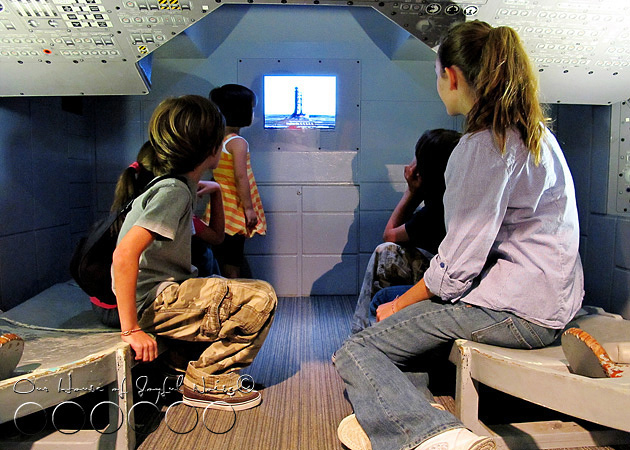 boston-museum-of-science-field-trip-9