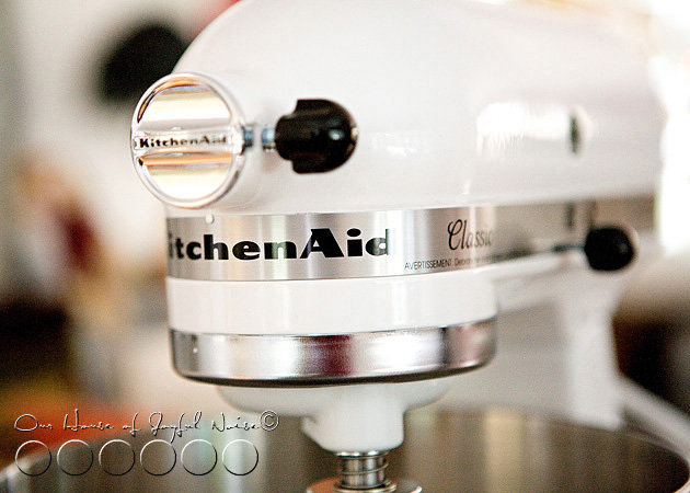 kitchen-aid-mixer-4