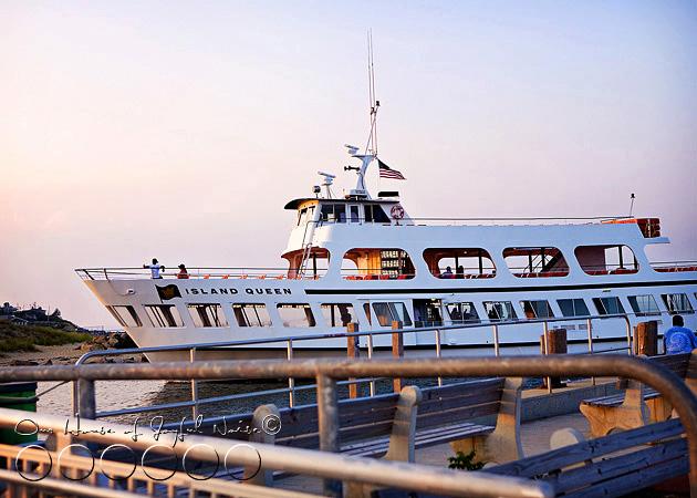 marthas-vineyard-ferry-island-queen-1