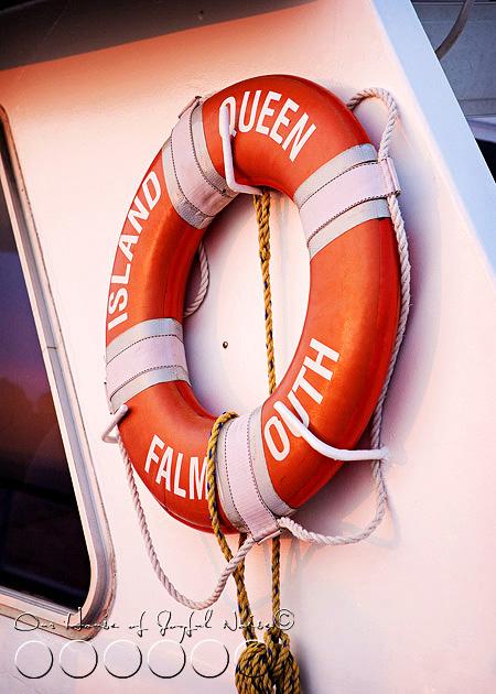 marthas-vineyard-ferry-island-queen-3