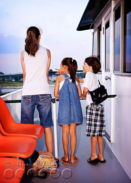 marthas-vineyard-ferry-island-queen-4