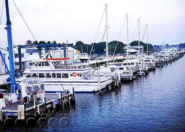 marthas-vineyard-ferry-island-queen-5