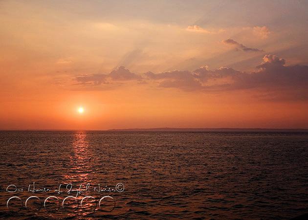 marthas-vineyard-ferry-island-queen-7