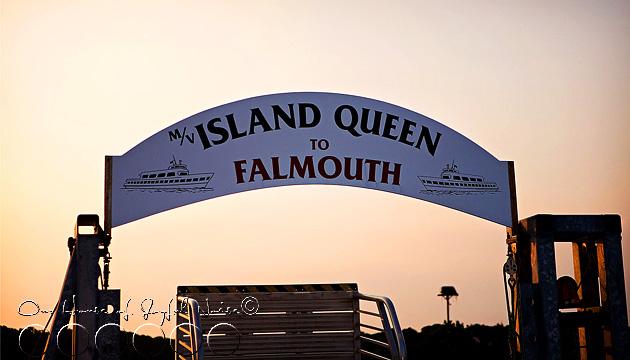 marthas-vineyard-ferry-island-queen