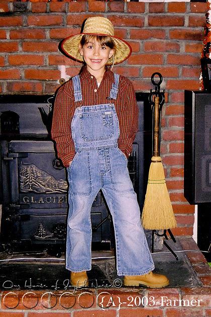 farmer-girl-costume