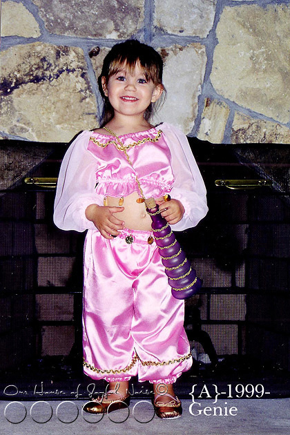kid-genie-costume