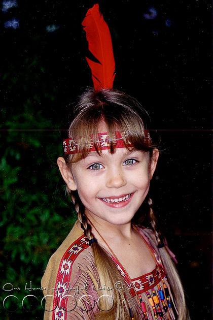 kid-indian-girl-costume-2