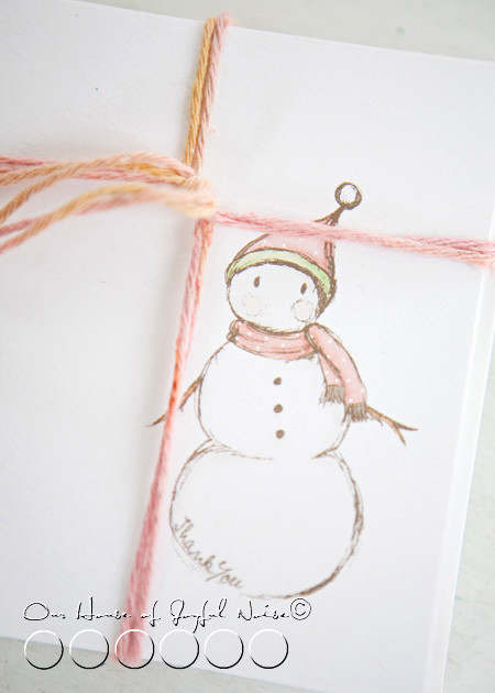 snowman-note-cards-giveaway