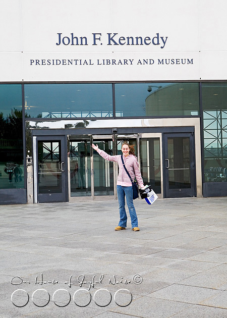 jfk-john-f-kennedy-library-and-museum-boston-ma-24