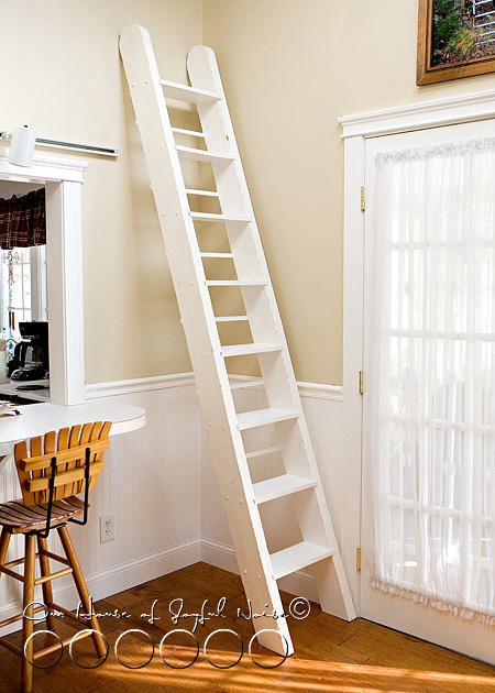 ladder-book-shelf-8