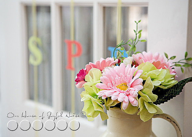 easter-home-decor-10