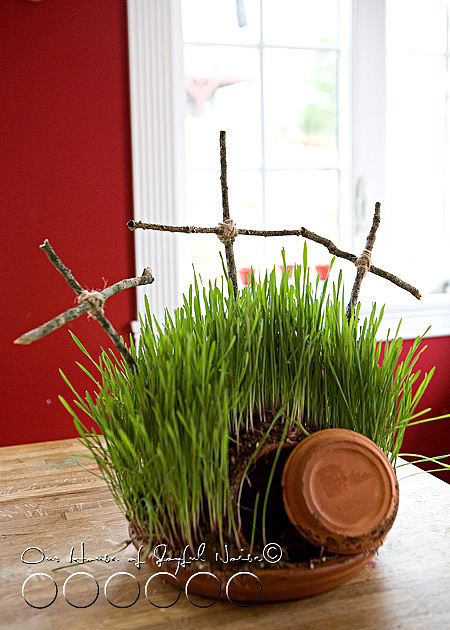 easter-home-decor-12
