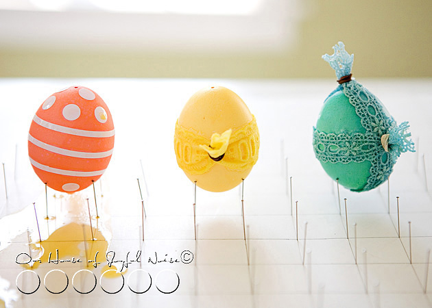 creative-egg-dyeing-ideas-photos-16