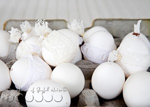 creative-egg-dyeing-ideas-photos-5