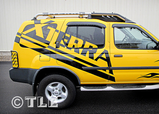 vehicle-truck-lettering-graphics-plymouth-ma-1