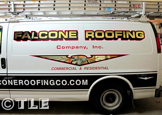 vehicle-truck-lettering-graphics-plymouth-ma-11