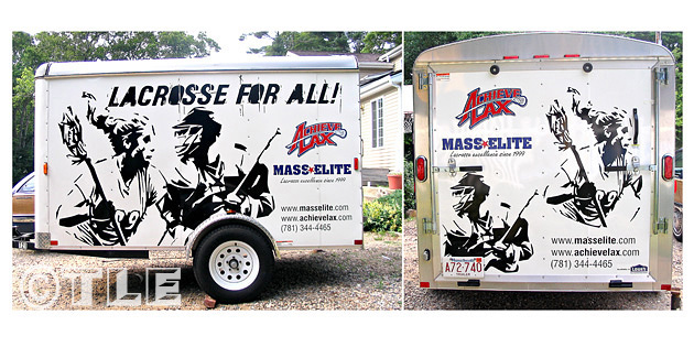 vehicle-truck-lettering-graphics-plymouth-ma-13