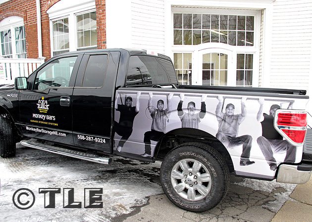 vehicle-truck-lettering-graphics-plymouth-ma-14