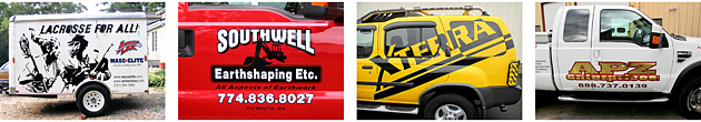 vehicle-truck-lettering-graphics-plymouth-ma-18