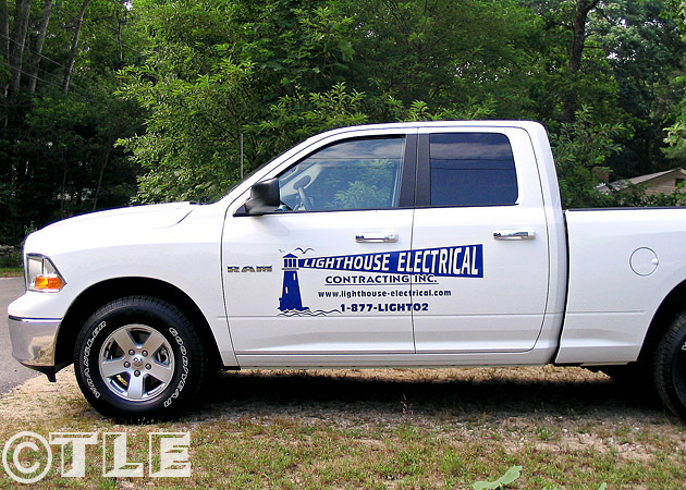 vehicle-truck-lettering-graphics-plymouth-ma-5