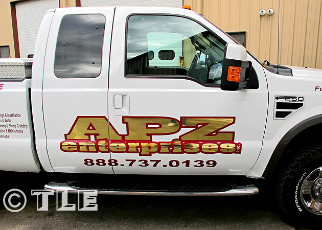 vehicle-truck-lettering-graphics-plymouth-ma-7