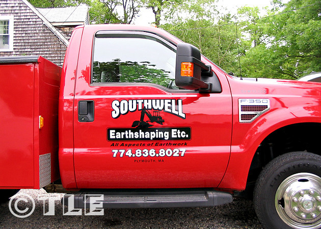 vehicle-truck-lettering-graphics-plymouth-ma-8