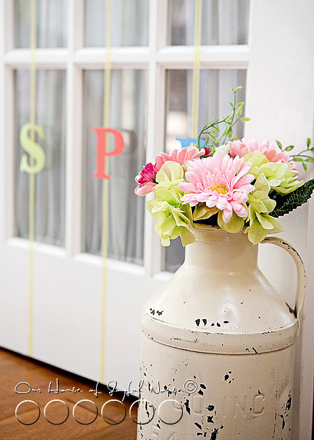 window-door-craft-decor-10