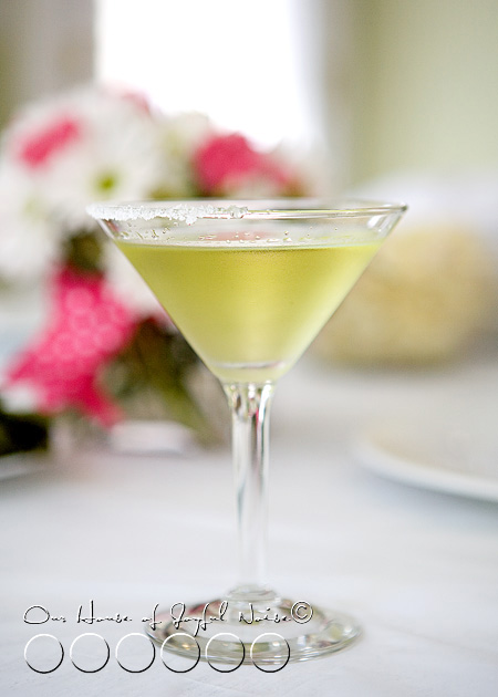 easter-apple-tini_19