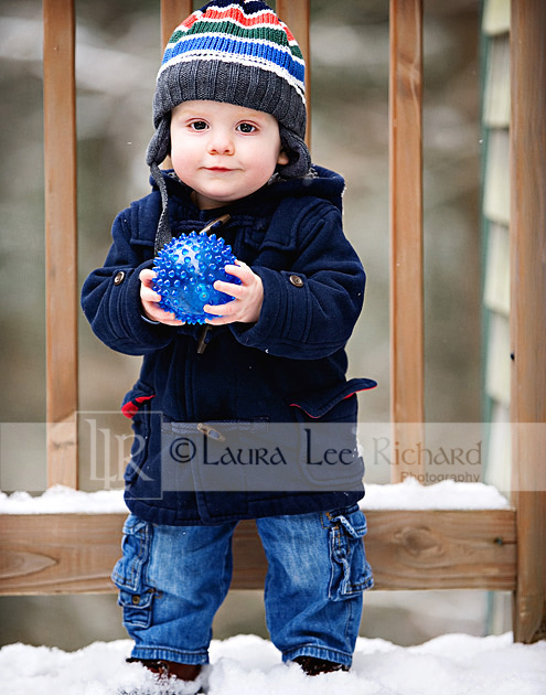 laura-lee-richard-photography-plymouth-ma-child-photographer-1