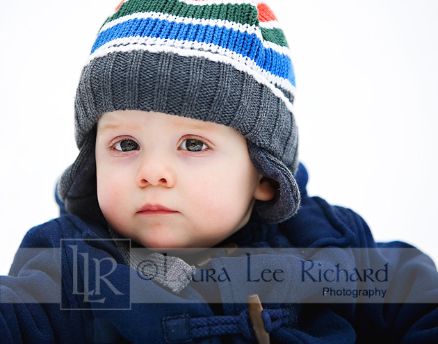 laura-lee-richard-photography-plymouth-ma-child-photographer-4
