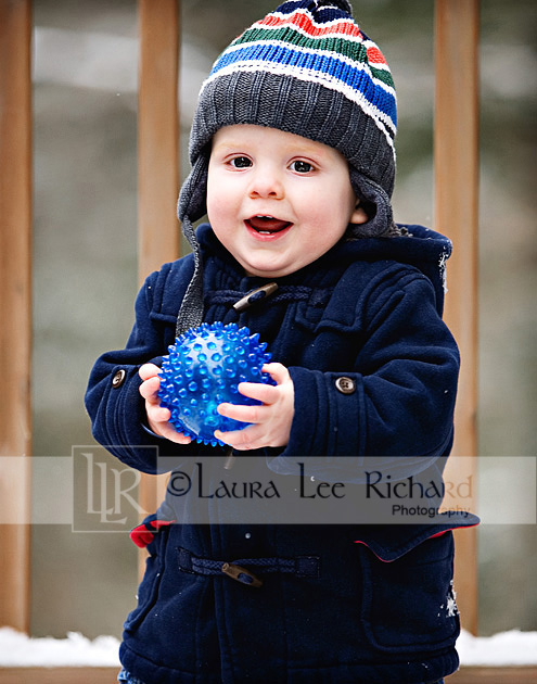 laura-lee-richard-photography-plymouth-ma-child-photographer-7