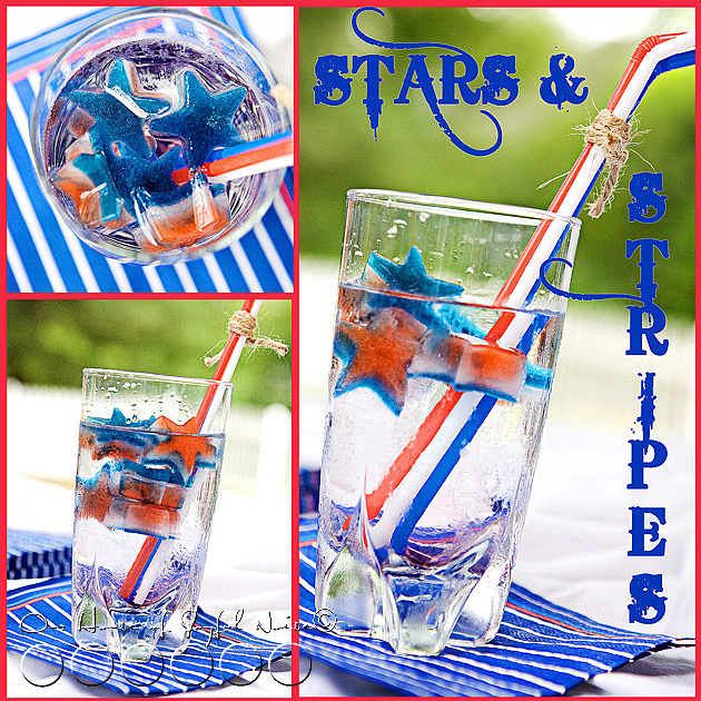 americana-red-white-blue-ideas-cookout-2