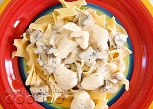 chicken-italiano-slow-cooker-recipe