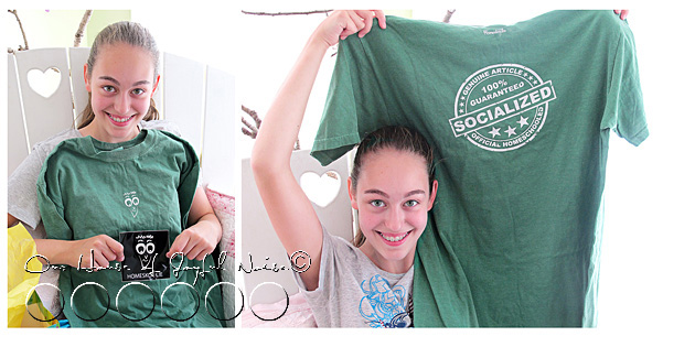 010_homeskoolie-t-shirts