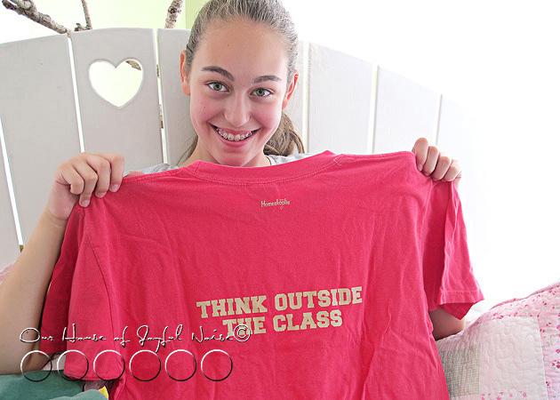 011-homeskoolie-t-shirts