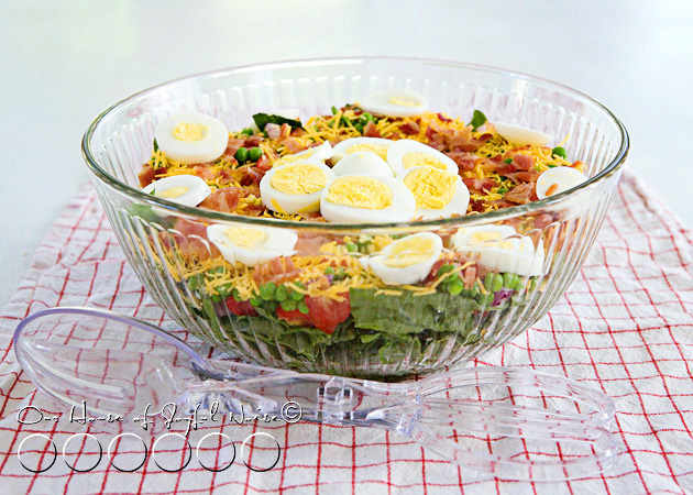 7-seven-layer-salad-recipe-1