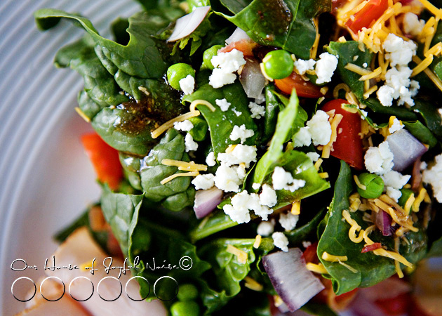 7-seven-layer-salad-recipe-3